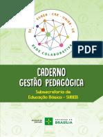 caderno_gestao_pedagogica