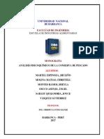 Analisis Fisico Quimicos de Conservas de Pescado (1)