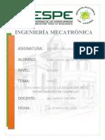 PERFIL_NUELA_VALENCIA.docx