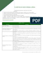 RECAUDOS PERSONA JURIDICA BOD.pdf