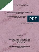 2-Sistema-Educativo-Art3.ppt