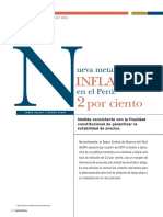 Revista Moneda