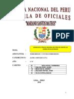 LOGROS DE LA POLICIA NACIONAL DEL PERU EN CONTRA LAS GUERRA REVOLUCIONARIA.docx