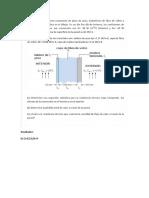 conduccion_ejercicios_propuestos.pdf