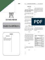 Codigo do imposto sobre o Salario.pdf