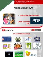 APLICACIONES_EDUCATIVAS.pptx