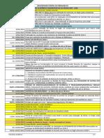 Calendário Acadêmico 2018 UFPE.pdf