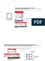Cálculo de Acero.xlsx