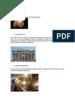 proporciones y espirales en el arte y la naturaleza (1).docx