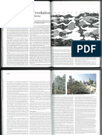1999_Jencks+Theory+of+Evolution.pdf