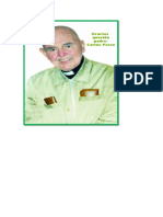 Padre Carlos S