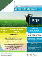 Afiche-Agronegocios-Inclusivos