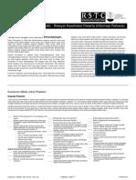 Kuesioner-Kesehatan-PADI.pdf