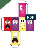 dado-de-las-emociones-1.pdf