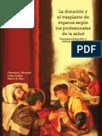 lib_cetot_final.pdf