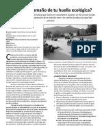 cualeseltamañodetuhuellaecologica.pdf