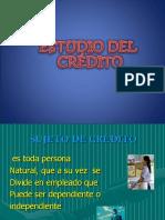 garantias-1228265822688165-9
