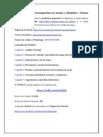 246809514-Solucionario-de-Electromagnetismo-Joseph-A-Edminister.pdf