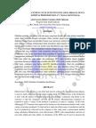 jurnal_mce_2673527.pdf