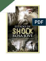 Jove, Rosa - Estado de Shock