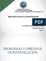 diapositiva n2