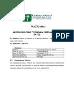 PRACTICA_LABORATORIO_No2_QUIMICA_I09.pdf