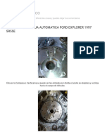 TRANSMISION CAJA AUTOMATICA FORD EXPLORER 1997 5R55E.pdf