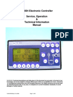manual-te-804-enu.pdf