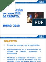 capacitacinanlisisdecrdito-101029222635-phpapp02