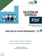 Clase C1-18 S1 Ecosistema Empresarial