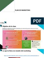 Clase C2-18 S2 Plan de Marketing