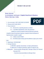 Proiect_de_lectie Educaţie Fizică Final