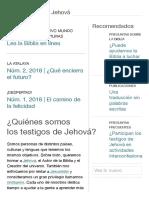 testigos de jehova.pdf