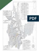 Zonas criticas por peligros geologicos region Huanuco-Mapa.pdf
