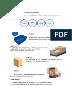 AVANCE-DIAG-PRODUCCION.docx