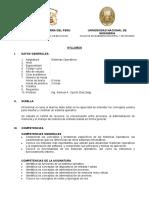 sillabo_citen_2009-0.doc