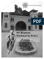 AFA_2014_Libro_resumenes_final (2).pdf
