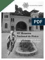 AFA_2014_Libro_resumenes_final (2).pdf