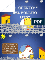 cuentoterminadoliton5-131124161347-phpapp01