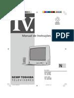 129946.pdf