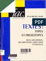 Adam, JM - Textes Types Prototypes.pdf