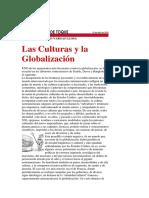 Las_culturas_y_la_globalizacion_mario_vargas_llosa.docx;filename*= UTF-8''Las%20culturas%20y%20la%20globalizacion%20mario%20vargas%20llosa