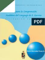 Instrucciones (TECAL).doc