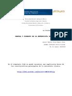 La Evaluación Psicológica_Unidad 3_ Guía de Entrevista Final_ Jos Rdz