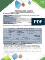 Formato Guía Para El Dearrollo Del Componente Práctico_Edafologia y Fertilidad (1)