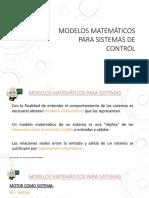 3Modelos Matematicos Sistemas Control