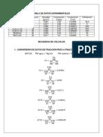 CÁLCULOS - RECTIFICACIÓN CONTINUA.docx