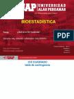 SEMANA8_BIOESTADISTICA_2018-1.pdf