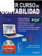349681399-Primer-Curso-de-Contabilidad-Elias-Lara-Flores-y-Leticia-Lara-Ramirez.pdf