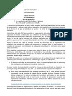 Resumen Curriculum 1y2 Karina ARREGLO
